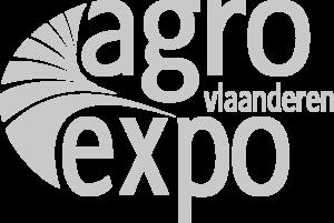 AGRO EXPO LOGO DEF CMYK