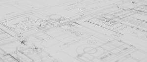 shutterstock_553155790 - architecture